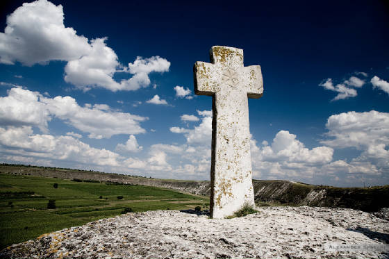 Cross-Links-Moldova-Cross.jpg